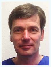 Dr. med. Uwe Trulson
