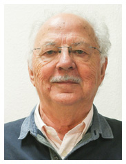 Dr. Hartwig